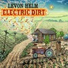 Electricdirt