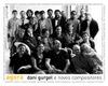 Dani_gurgel_e_novos_compositores3